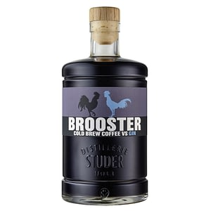 Brooster Gin